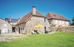 Holiday home 969288 for 7 persons in La Porcherie