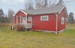 Vakantiehuis 969331 voor 5 personen in Sandby