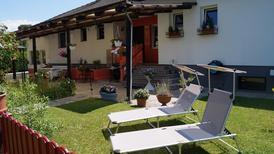 Ferienwohnung 969351 für 4 Personen in St. Kanzian am Klopeiner See