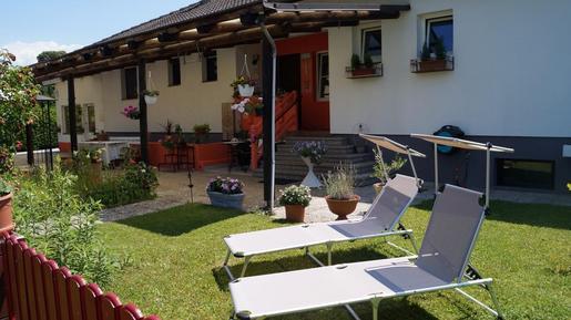 Für 2 Personen: Hübsches Apartment / Ferienwohnung in der Region Kärnten