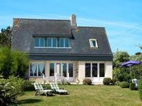 Maison de vacances 969376 pour 6 personnes , Brignogan-Plage