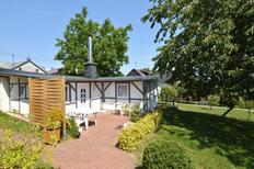 Ferienhaus 969390 für 2 Personen in Mastershausen