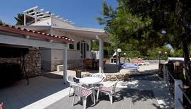 Ferienhaus 969474 für 8 Personen in Marittima