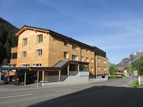 Appartement de vacances 969558 pour 4 adultes + 2 enfants , Kloesterle