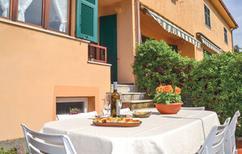 Vakantiehuis 969774 voor 6 personen in Portovenere