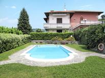 Appartamento 969827 per 5 persone in Brezzo di Bedero