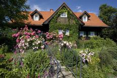 Ferienhaus 969834 für 4 Erwachsene + 2 Kinder in Kirchberg an der Raab