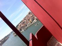 Holiday apartment 969928 for 8 persons in Vila Nova de Gaia