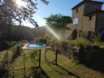 Ferienwohnung 969981 für 2 Erwachsene + 2 Kinder in Gaiole In Chianti