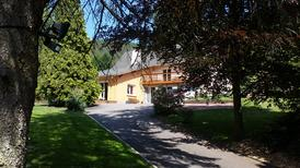 Holiday home 969996 for 6 adults + 4 children in Dambach
