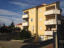 Ferienwohnung 970008 für 4 Personen in Zadar