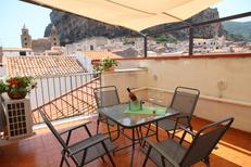 Holiday apartment 970135 for 6 persons in Cefalù