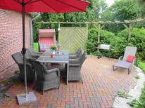 Holiday home 970152 for 10 persons in Hemme