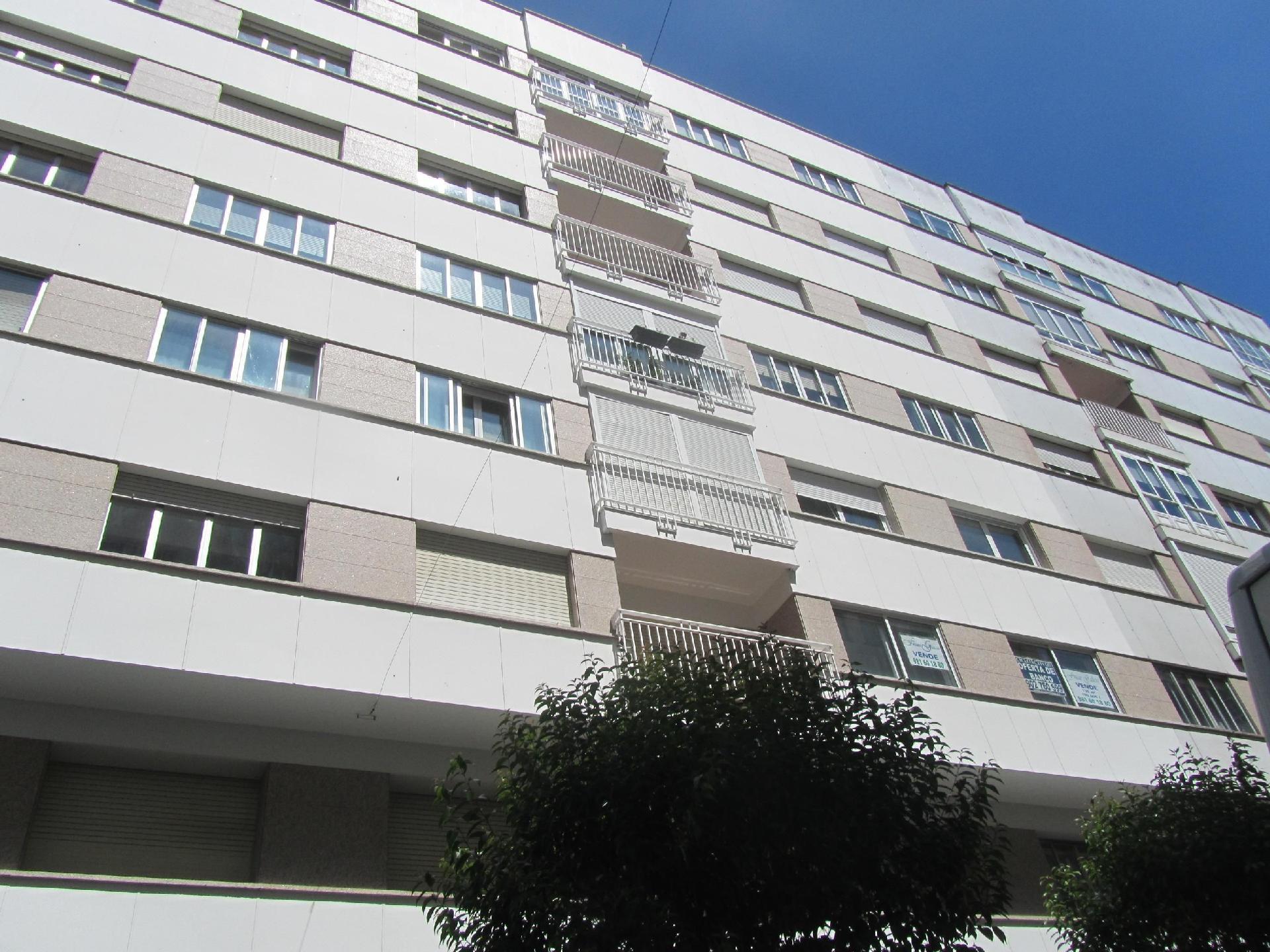 Ferienwohnung für 5 Personen ca. 111 m²    Galizien
