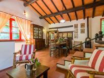 Casa de vacaciones 970244 para 6 personas en Migliorini