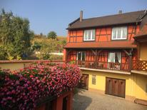 Holiday apartment 970267 for 6 adults + 1 child in Itterswiller