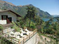 Appartement 970277 voor 5 personen in Pieve di Ledro