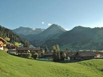 Appartement 970304 voor 7 personen in Adelboden