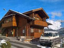 Holiday apartment 970307 for 5 persons in Adelboden