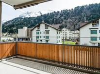 Appartamento 970321 per 8 persone in Engelberg