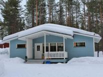 Holiday home 970387 for 4 persons in Kuusamo