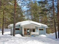 Holiday home 970390 for 6 persons in Kuusamo
