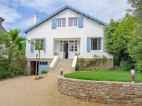 Villa 970401 per 7 persone in Carnac