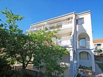 Appartamento 970481 per 4 persone in Banjol