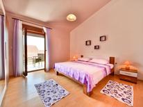 Appartement 970482 voor 4 personen in Banjol