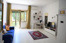Holiday apartment 970505 for 5 persons in Rome – Cinecittà
