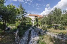Appartement 970529 voor 5 personen in Sevid