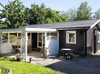 Ferienhaus 970570 für 6 Personen in Nyrup