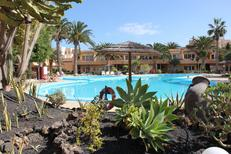 Holiday apartment 970612 for 4 persons in Corralejo