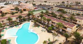 Mieszkanie wakacyjne 970614 dla 4 osoby w Corralejo