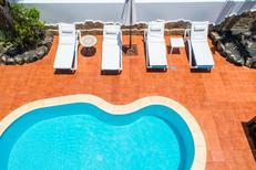 Villa 970618 per 6 persone in Corralejo