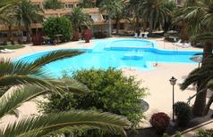 Holiday apartment 970624 for 4 persons in Corralejo