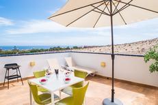 Mieszkanie wakacyjne 970648 dla 6 osób w Costa Calma