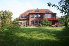Appartement de vacances 970656 pour 2 personnes , Ventschow