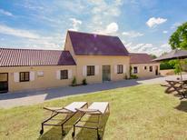 Ferienhaus 970665 für 12 Personen in Rocamadour