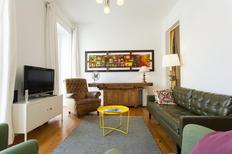 Holiday apartment 970818 for 6 persons in Lisbon