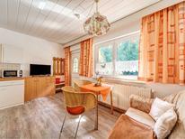 Ferienwohnung 970840 für 3 Personen in Heubach