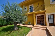 Holiday home 970843 for 8 persons in San Lorenzo de Cardessar