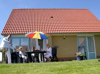 Holiday home 970864 for 6 persons in Andijk