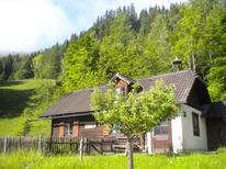 Holiday home 970867 for 4 persons in Kreischberg Murau
