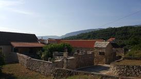 Ferienhaus 970940 für 8 Personen in Vrbanj