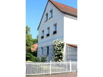 Holiday apartment 970954 for 3 persons in Leipzig