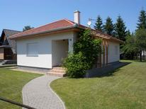 Holiday home 971001 for 5 persons in balatonkeresztur