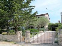 Ferienhaus 971119 für 8 Personen in Pula