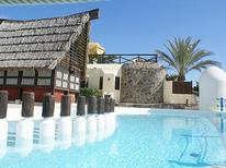 Holiday apartment 971143 for 4 adults + 2 children in Bahía Feliz