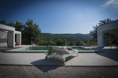Holiday home 971199 for 6 persons in Brkac